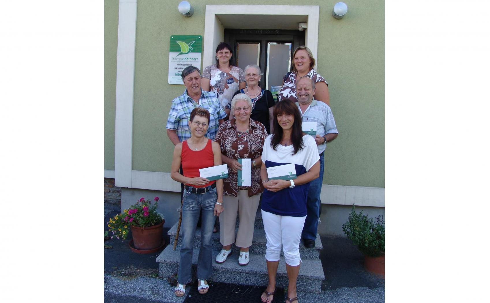 oekoregion_kaindorf--article-1341-0.jpeg