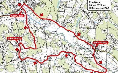 oekoregion_kaindorf--article-1596-0.jpeg