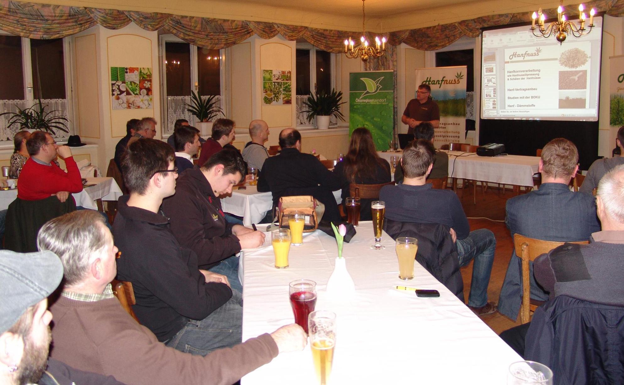 oekoregion_kaindorf--article-2466-0.jpeg