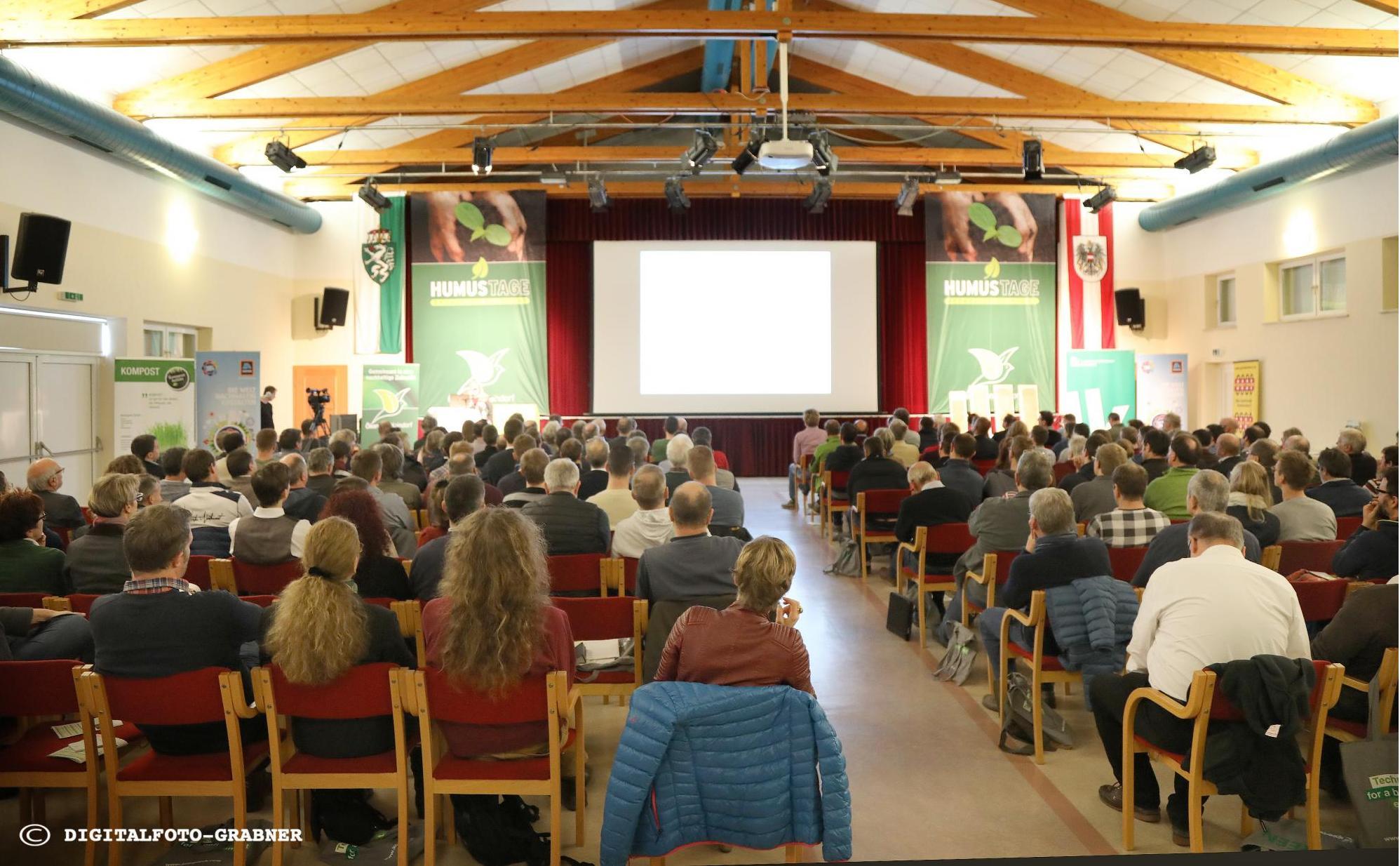 oekoregion_kaindorf--article-3873-0.jpeg