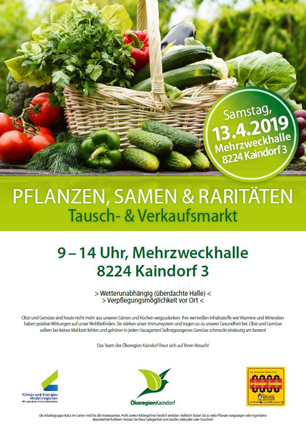 oekoregion_kaindorf--article-3963-0.png