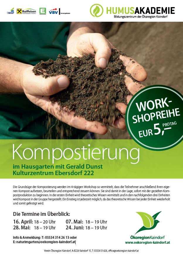 oekoregion_kaindorf--article-3967-0.png