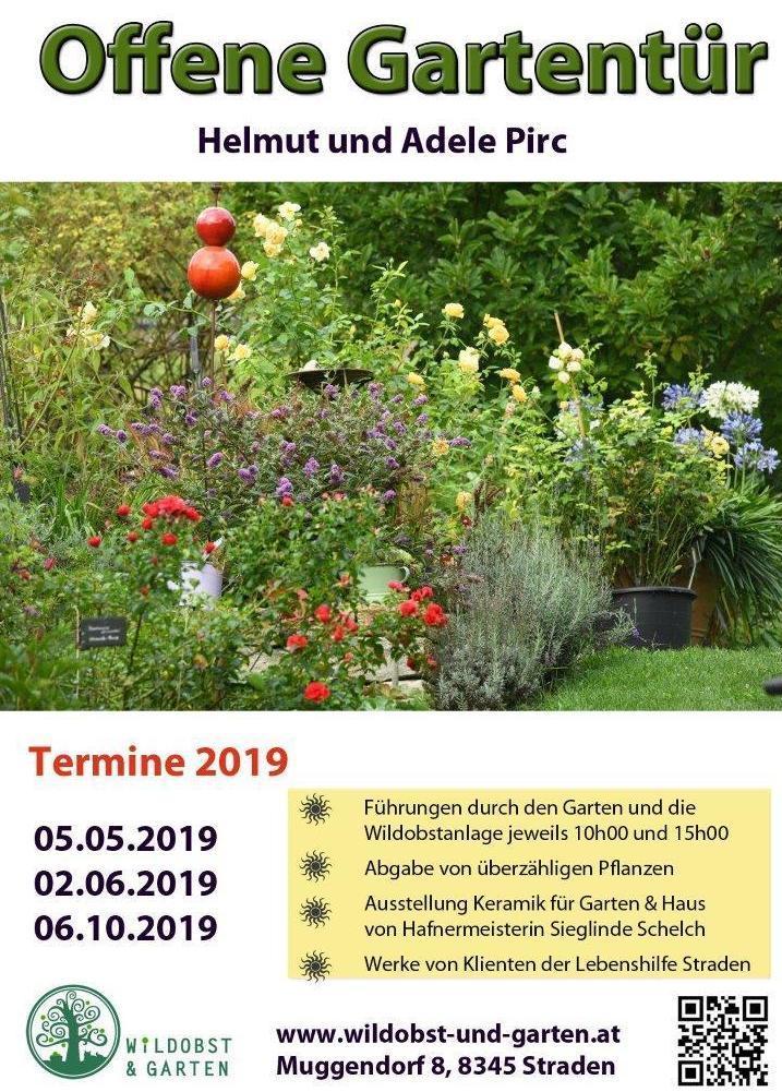 oekoregion_kaindorf--article-4249-0.jpeg