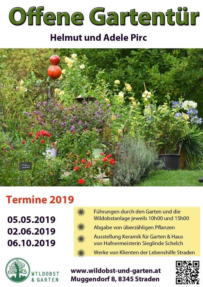 oekoregion_kaindorf--article-4251-0.jpeg
