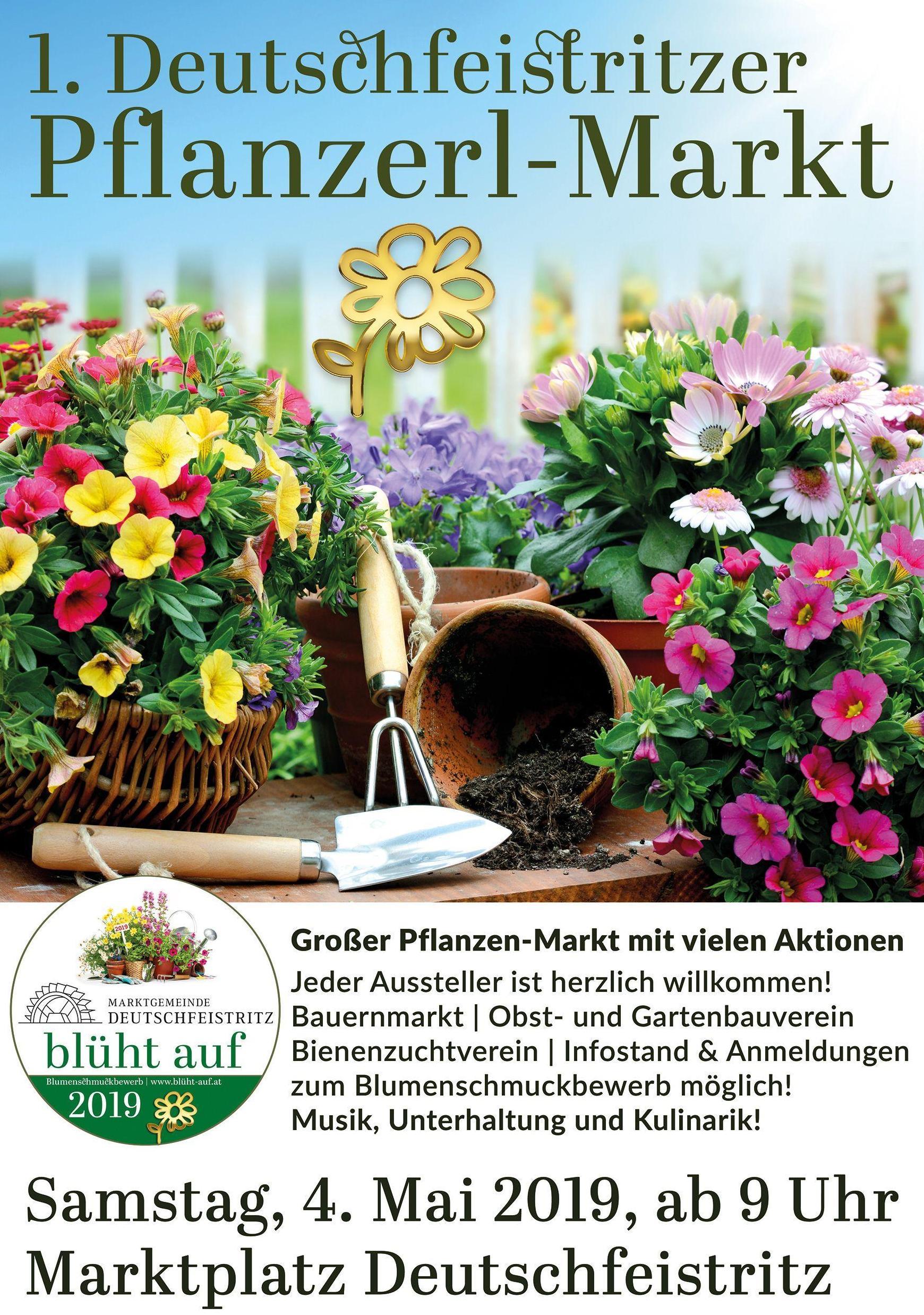 oekoregion_kaindorf--article-4329-0.jpeg
