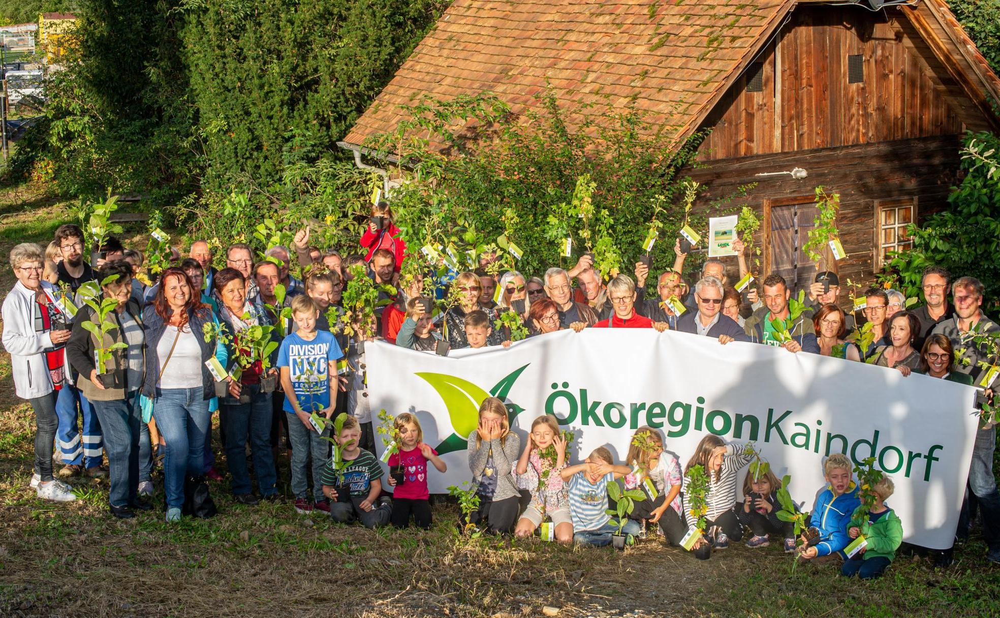 oekoregion_kaindorf--article-4701-0.jpeg