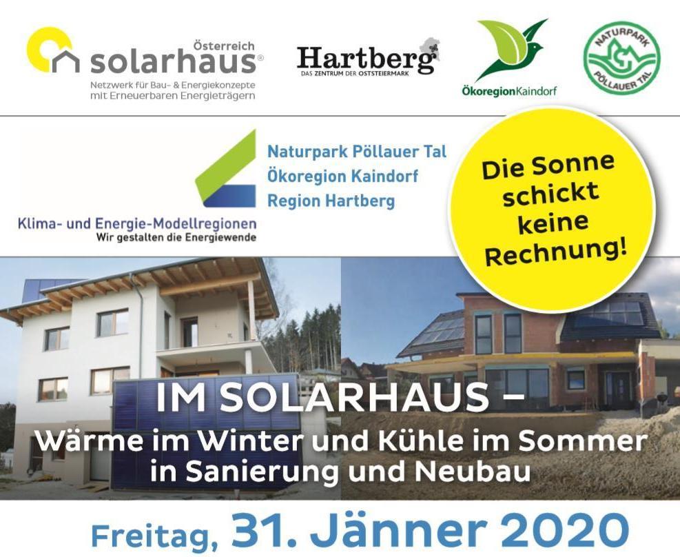 oekoregion_kaindorf--article-4939-0.jpeg