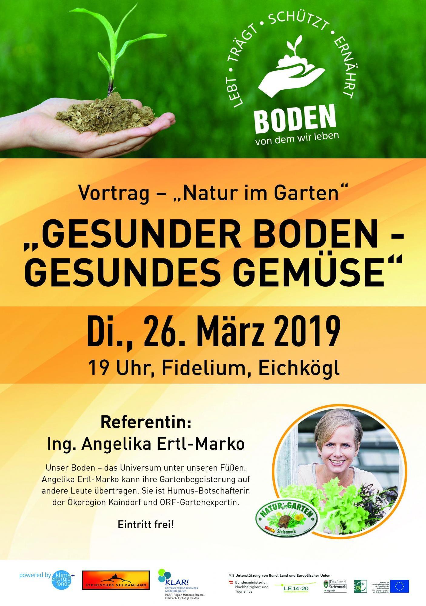 biogarten-vortrag