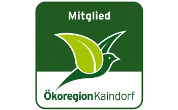 oekoregion_kaindorf--article-1281-0.jpeg