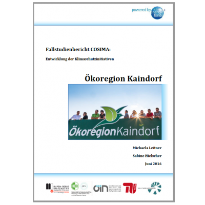 oekoregion_kaindorf--article-1379-0.png