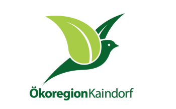 oekoregion_kaindorf--article-1442-0.png