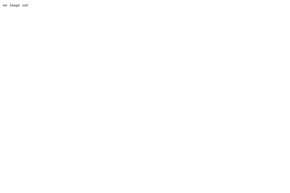 oekoregion_kaindorf--article-2073-0.png