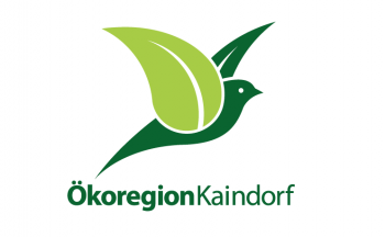 oekoregion_kaindorf--article-2180-0.png