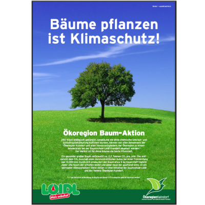 oekoregion_kaindorf--article-2201-0.png