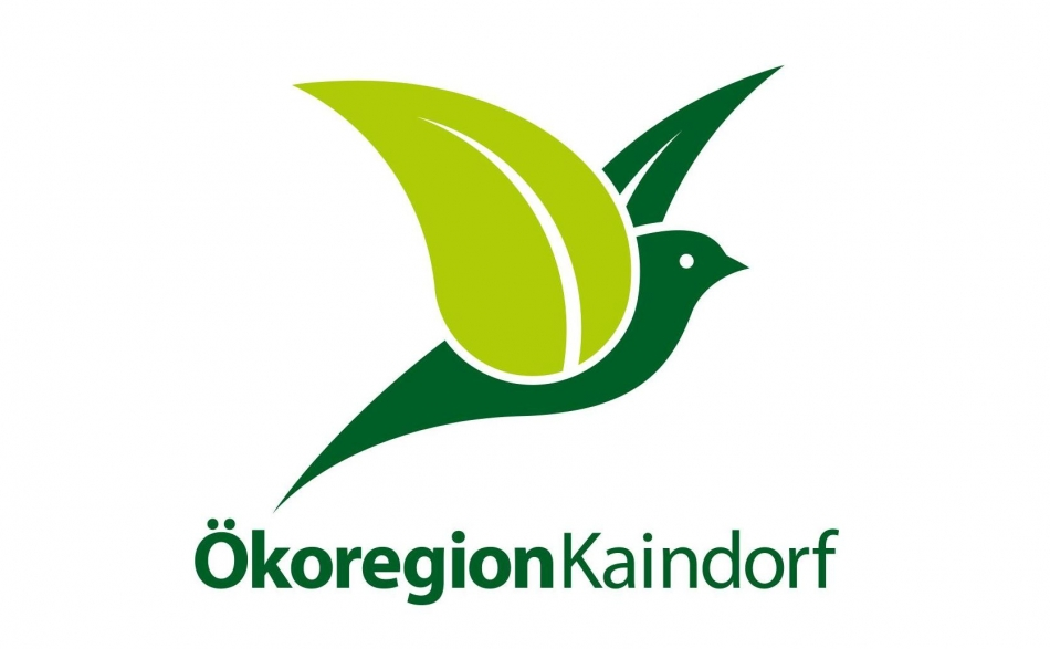 oekoregion_kaindorf--article-3905-0.jpeg