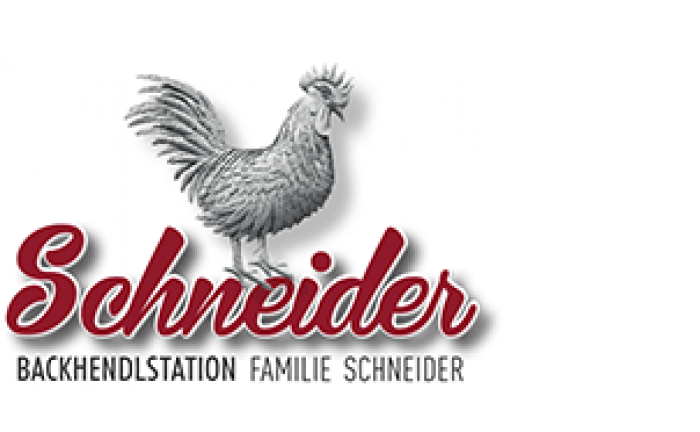 backhendlstation-schneider